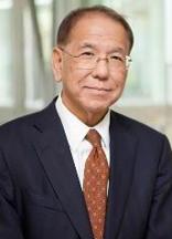 Chung Owyang