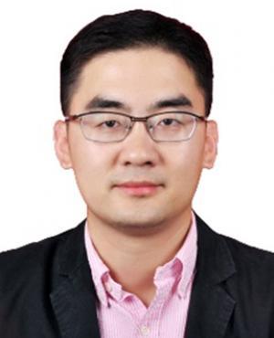Wen-qing Li
