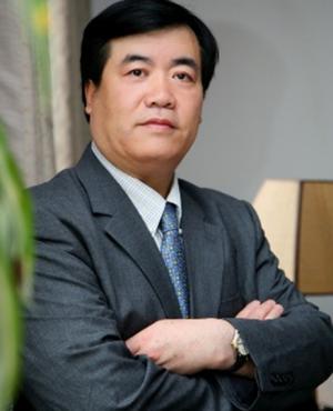 Yuxin Yin